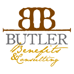 Event Home: Butler Benefits Campaign to Abolish $1.5 Million of Potter and Randall Medical Debt
